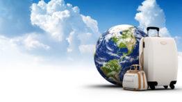 Travel_Program