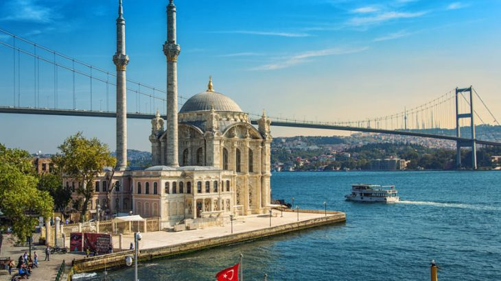 istanbul-1-1